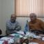 جلسه کمیته فنی بررسی سیم و کابل غیراستاندارد