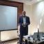 برگزاری دوره آموزشی آشنایی با پارمترها و مؤلفههای تست کابلهای مخابراتی، کواکسیال و شبکه