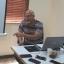 دوره آموزشی طراحی کابل