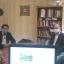 برگزاری نشست هماندیشی با مسئولین شرکت تعاونی تأمین نیاز تولیدکنندگان لوله و اتصالات