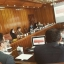 جلسه وزارت صنعت، معدن و تجارت